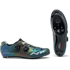 Northwave Extreme GT 2 Chaussures Homme, holographic